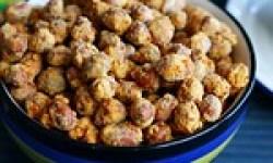 microwave-masala-peanuts