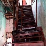 03 Viajefilos en Panama, Casco antiguo 26