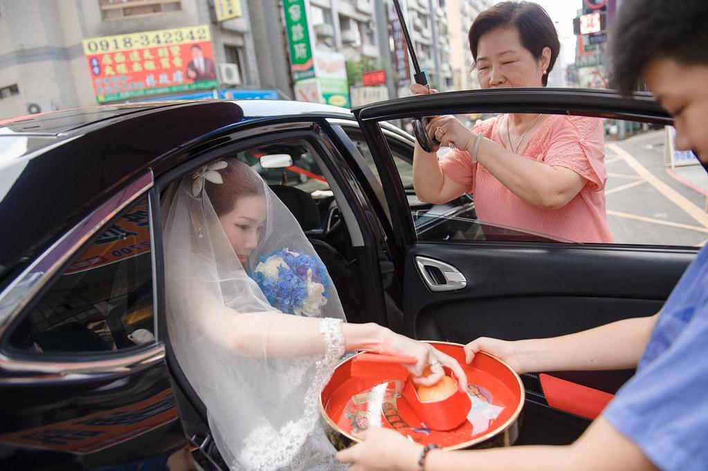 Amazinghall, wedding, yugo, 優哥, 民生晶宴, 台北民生晶宴, 晶宴會館, 婚宴, 婚攝, 婚攝優哥, 婚禮攝影, 婚禮紀錄, 小優, 戶外婚禮, 拍照, 新竹婚攝, 自助婚紗, 韓風,
