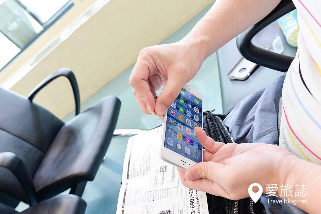 日本行动上网SIM卡 (27)
