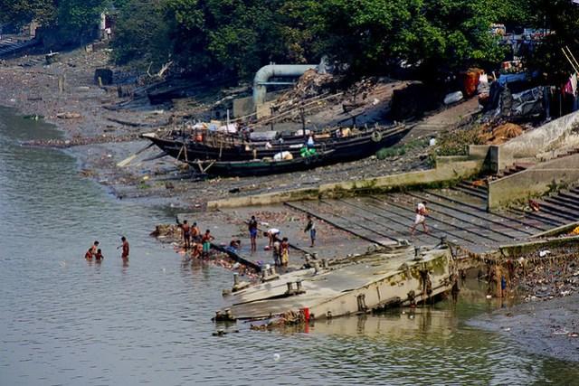 Kolkata 11