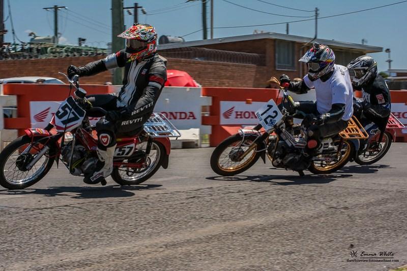 Postie_Bike_GP_20141026_Cessnock_DSC2996