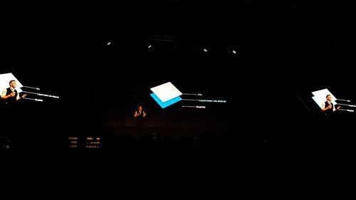 Cooling element ระบบระบายความร้อน จุดเด่นของ Oppo R5