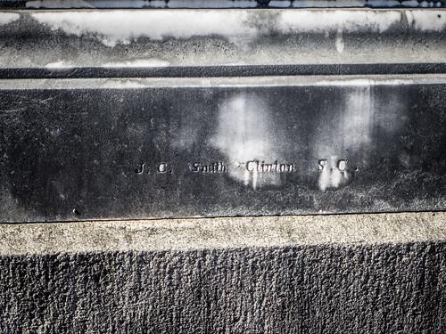 Laurens City Cemetery-046