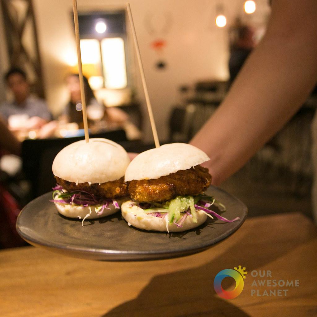 12-10 Restaurant-34.jpg