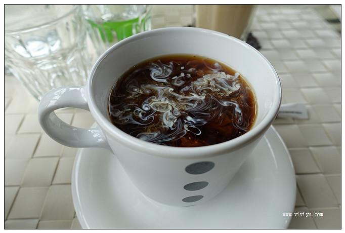 下午茶,好好,宜蘭,早午餐,羅東,羅東文化工場,美食 @VIVIYU小世界