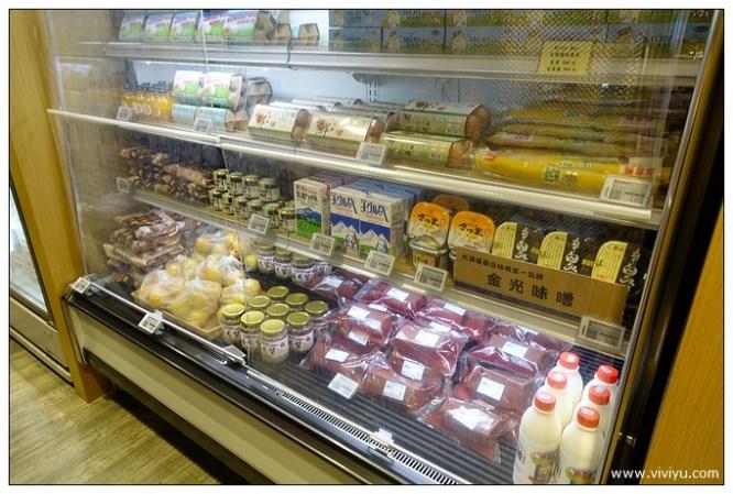 第一名店,美食,肉鬆,豬肉 @VIVIYU小世界