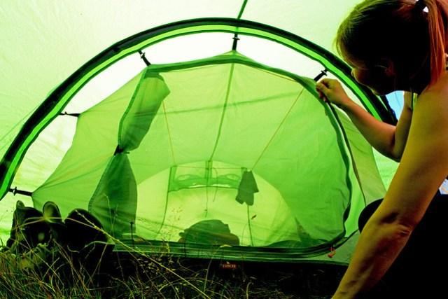Halti tent and amazing New Zealand_IKILOMALLA travel blog_matkablogi (35)