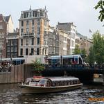 Viajefilos en Holanda, Amsterdam 61