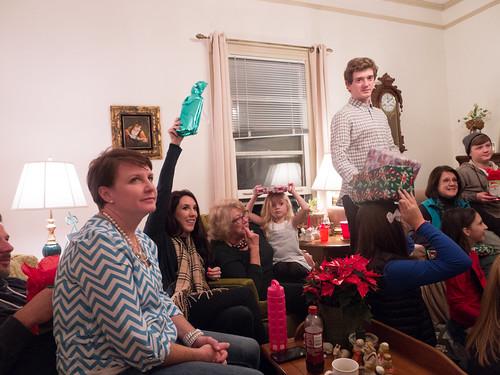 Taylor Family Christmas-50