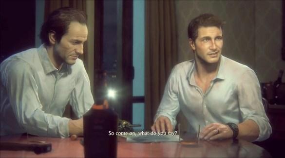 Uncharted 4 - Image18