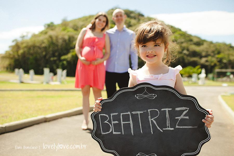 danibonifacio-fotografia-ensaio-abook-gestante-gravida-bebe-newborn-criança-infantil-aniversario-familia-foto-estudio-fotografico-31