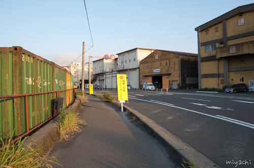 IMGP2498.jpg