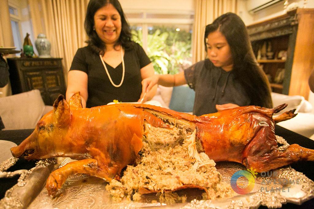 Dinner at Tiffany's-42.jpg
