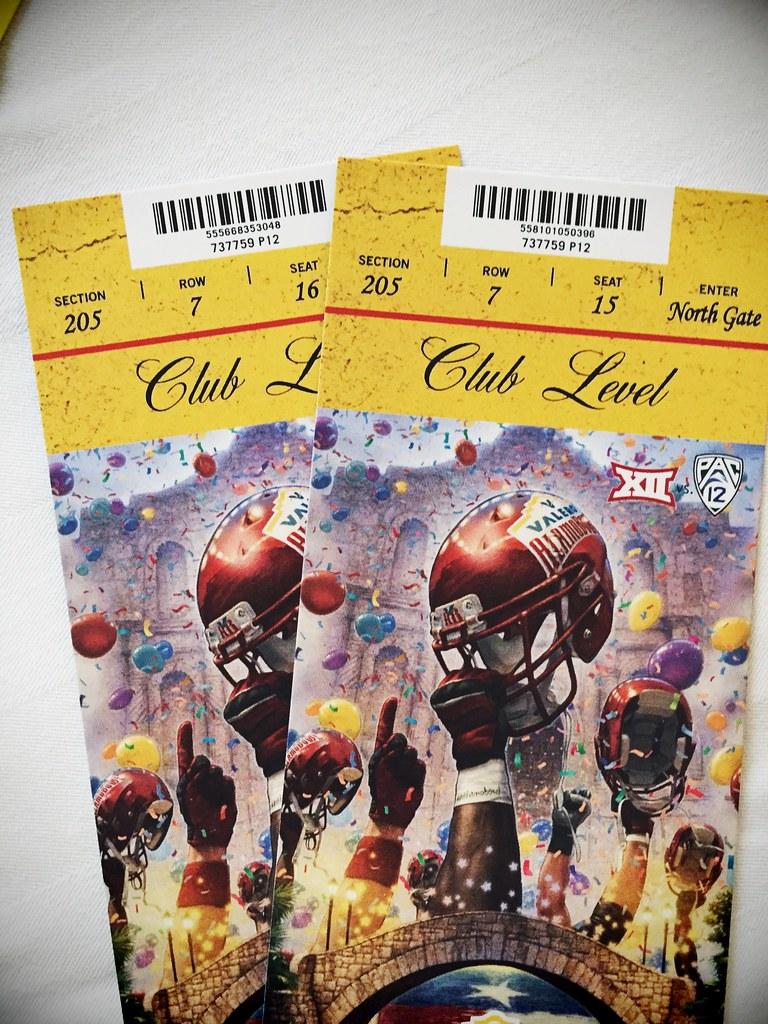 UCLA v Kansas State - 2015 Alamo Bowl