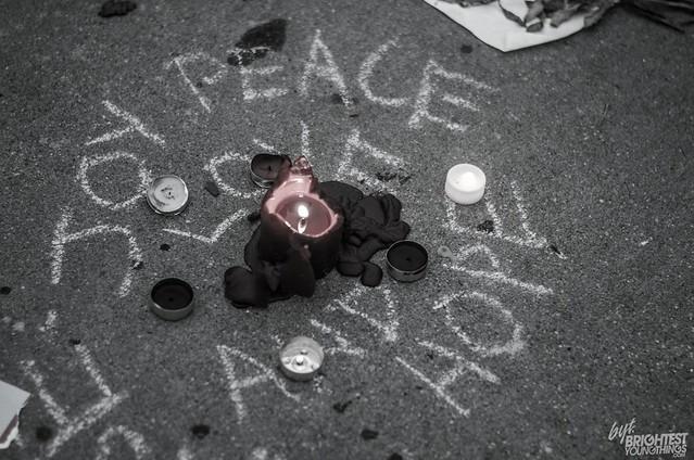 vigil (83 of 104)