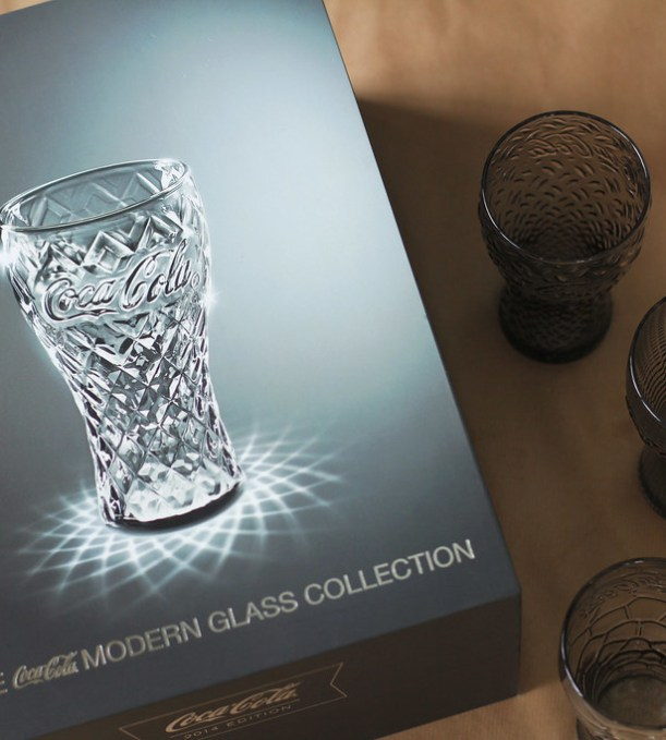 adacba286561ac 15167059993 25beb2e9e1 b - Unboxing the McDonald's 2014 Coca-Cola Glass  Collection