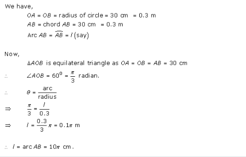 RD-Sharma-Class-11-Solutions-Chapter-4-Measurement-Of-Angles-Ex-4.1-Q-15