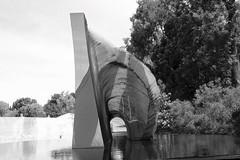adelaide monument