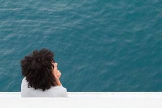 An Bord
