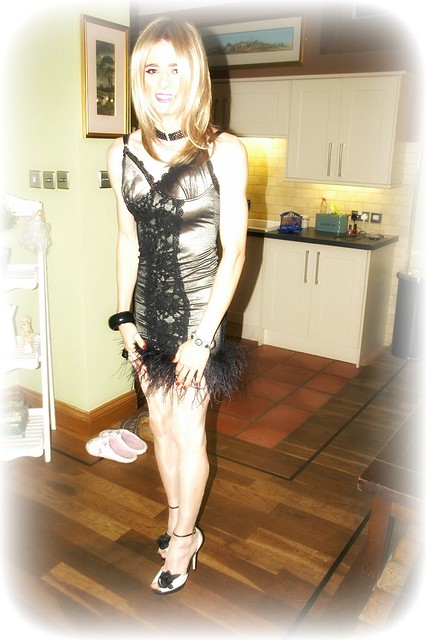 Dresses 27  a gallery on Flickr