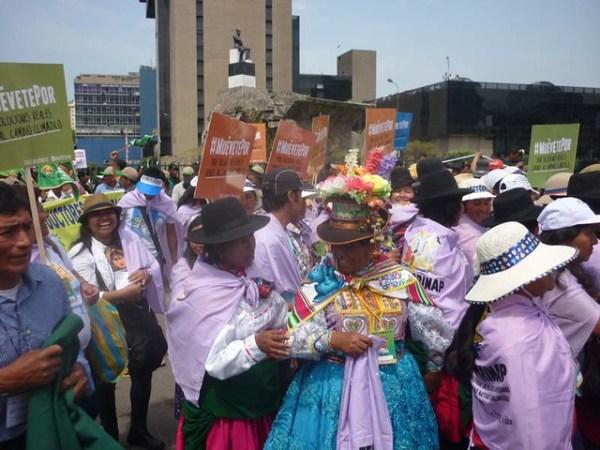 COP20-climate-march_18