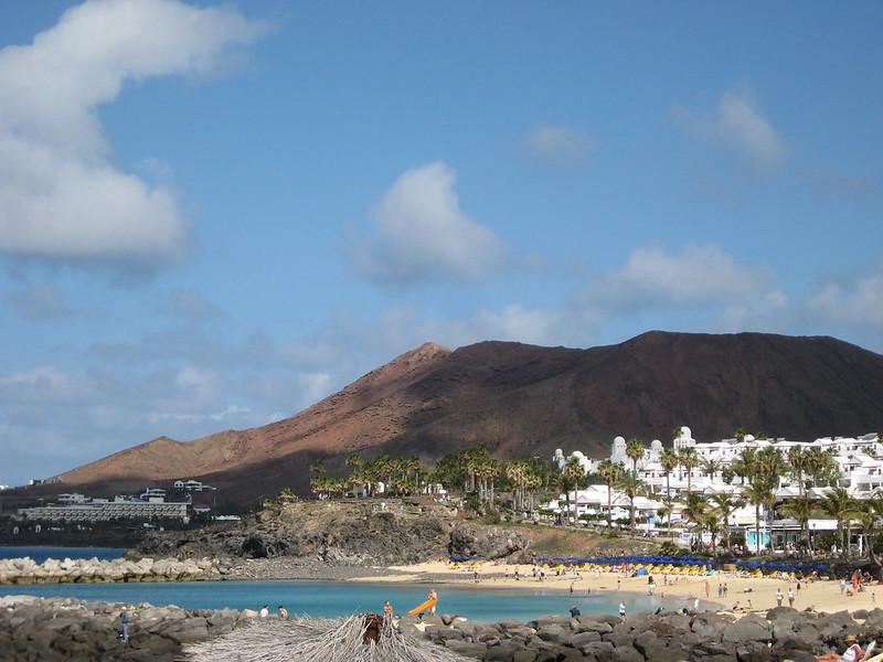 Lanzarote 2011 243