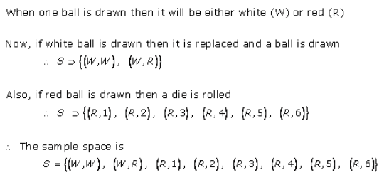 Online RD-Sharma-class-11 Solutions-Chapter-33-Probability-Ex-33.1-Q-21