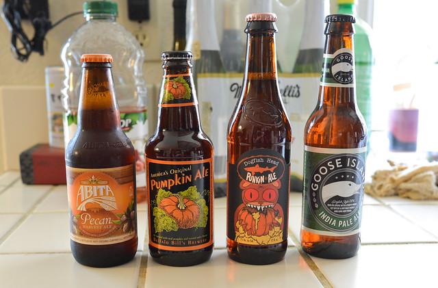 beers1
