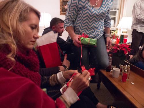Taylor Family Christmas-57