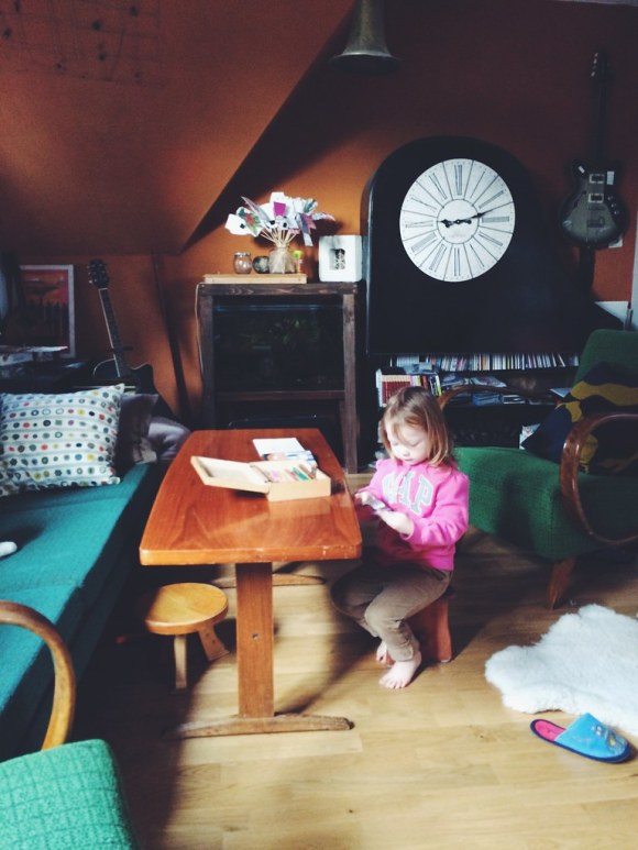 Restarting Formal Language Lessons (11/12/14)