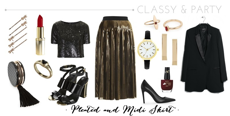 hot-to-wear_pleated-and-midi-skirt_party_outfit-street_style
