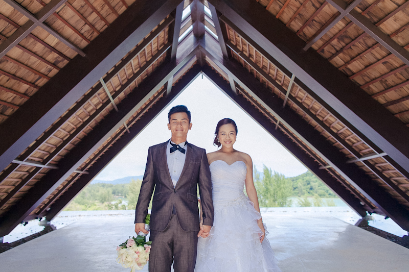 Veillage_Phuket_Prewed_Shoot-26