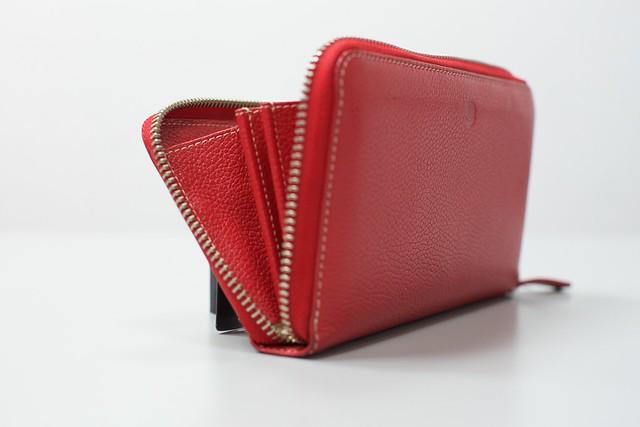 Frances Wallet Universal