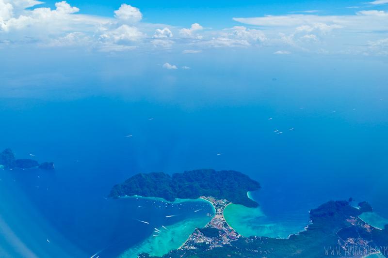 Veillage-Phuket-Anantara-6