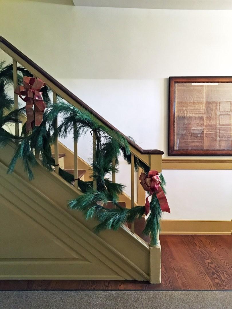 gunning-bedford-lombardy-staircase