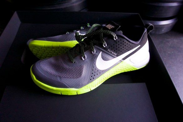 939d92e360695f Nike MetCon 1 Review