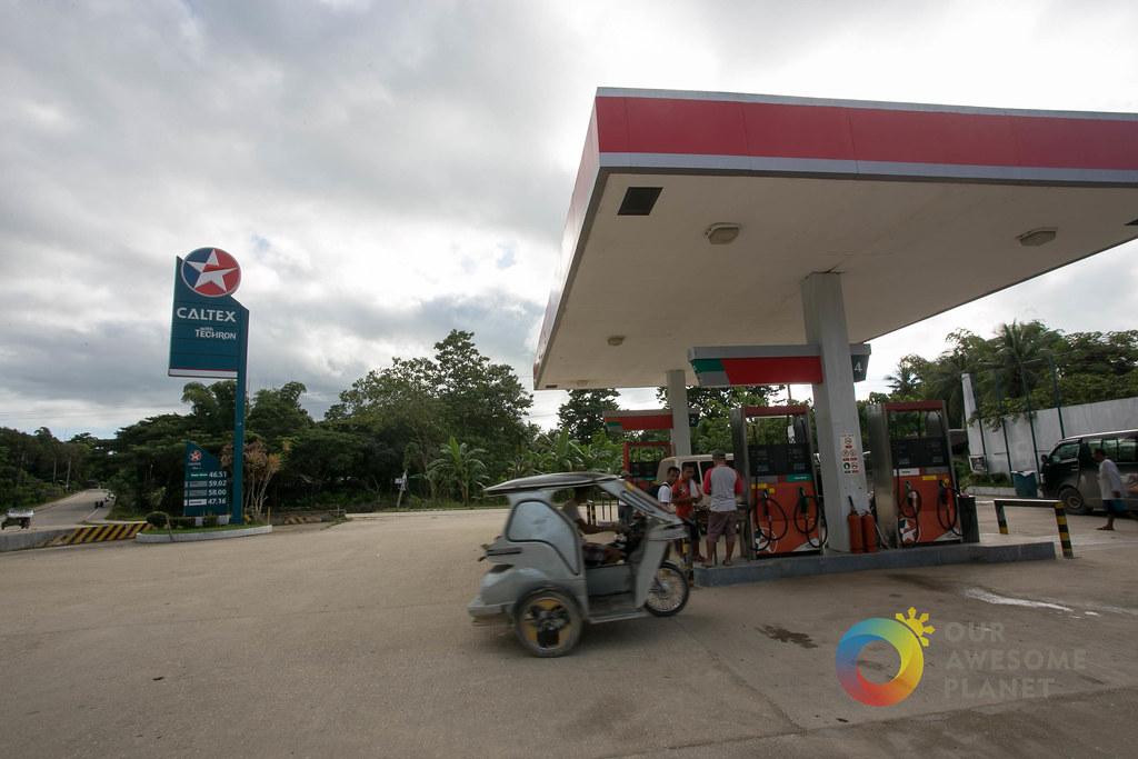 El Nido to Puerto Princesa-12.jpg