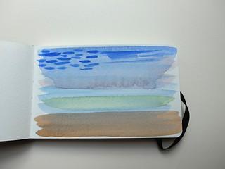watercolor sketchbooks19