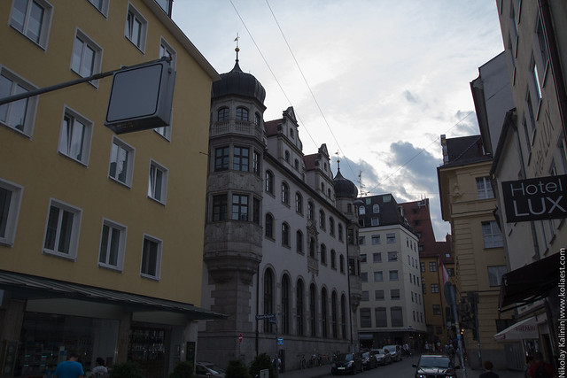 Munich1-79