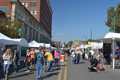 029 River Arts Fest