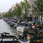 Viajefilos en Holanda, Amsterdam 23
