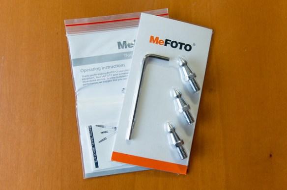 MeFOTO A1340Q1 & BENRO VT1-11.jpg