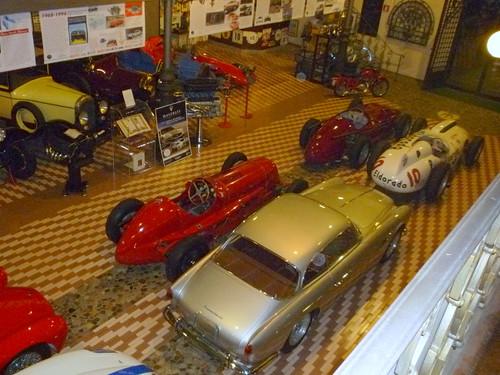 Evento Maserati 234