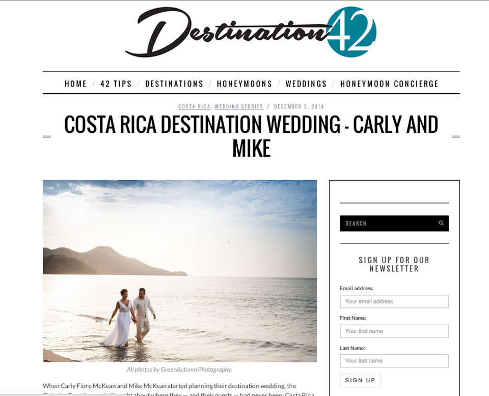 Destination-wedding-photography-costa-rica-resort