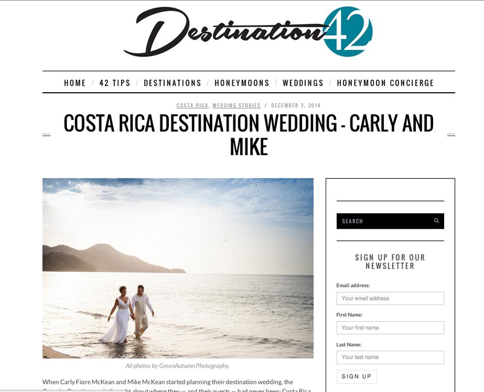 77cd688f57 International Publication wedding inspiration photographer