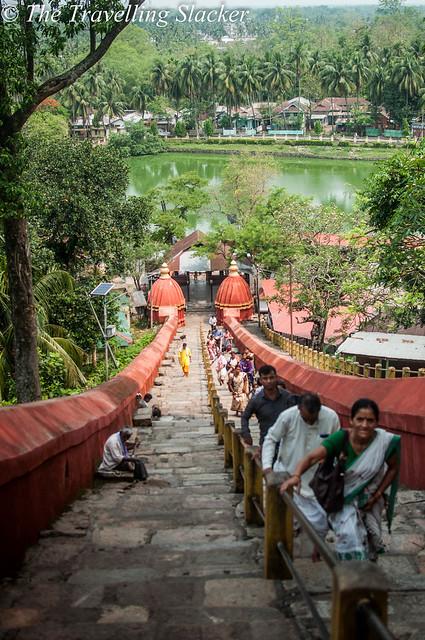 Hayagriv Madhab Temple (5)