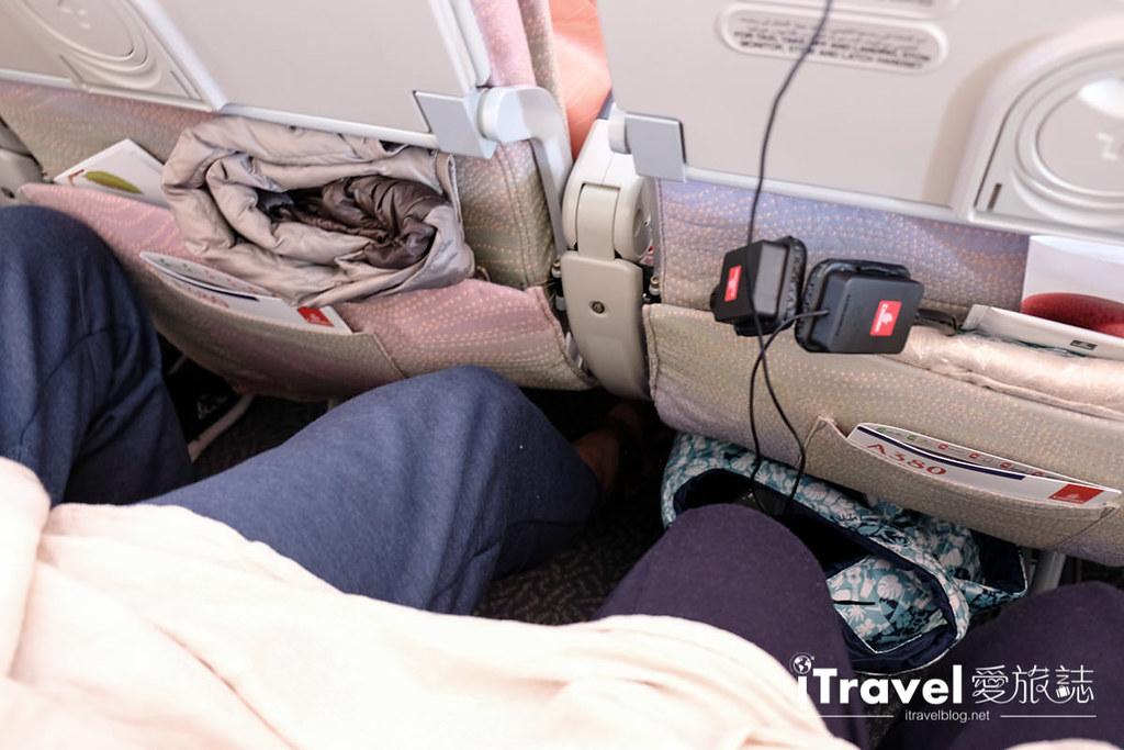 阿联酋航空 Emirates (66)