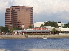 vacation-2008-1-305