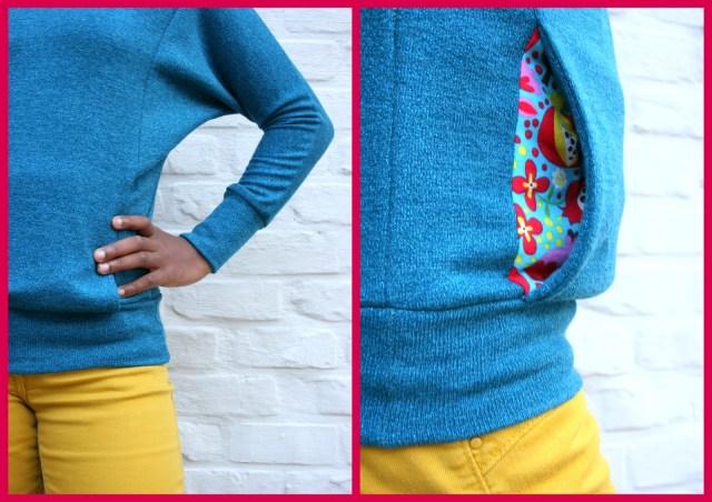 julia sweater (collage1)